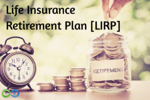 LIRP - 11 Life Insurance Retirement Plan Pros and Cons - Life