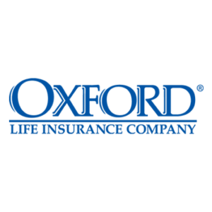 Oxford-Life-Insurance review
