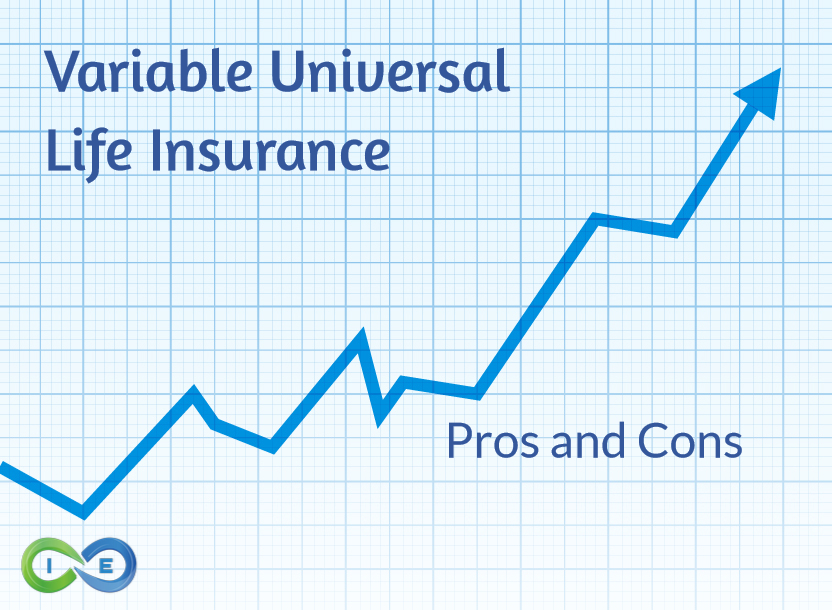 Top 10 Pros and Cons of Variable Universal Life Insurance ...