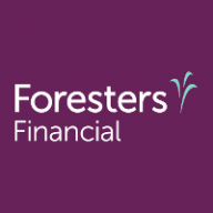 review of foresters financial