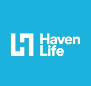review of haven life insurance
