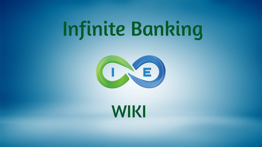 infinite banking reviews