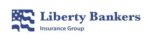 liberty bankers life insurance