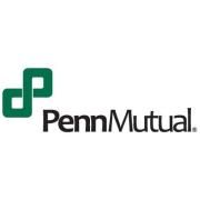 Review of Penn Mutual Life Insurance