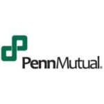 penn mutual senior life insurance