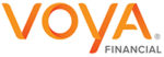 voya senior life insurance policies